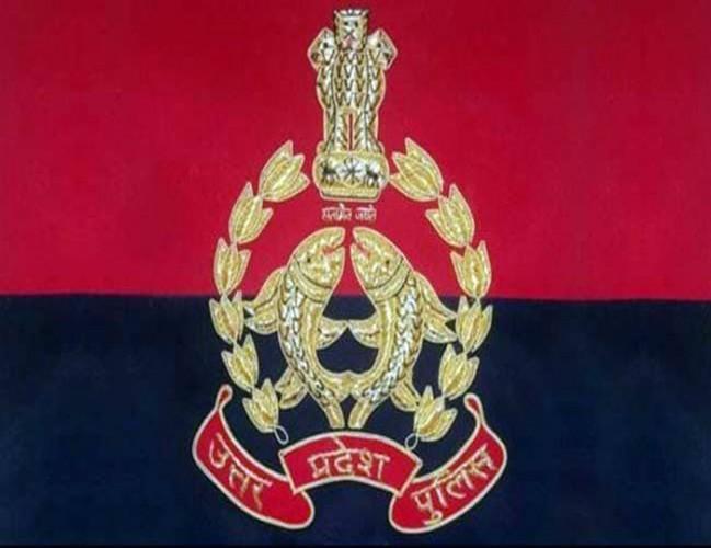 कानपुर रेंज में 29 पुलिस कर्मियों को दिखाया बाहर का रास्ता