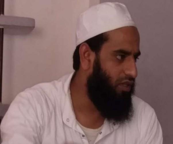 बागपत के सरधना मे इमाम के साथ बदसलूकी, दाढ़ी नोची, जय श्रीराम कहने का बनाया दबाव