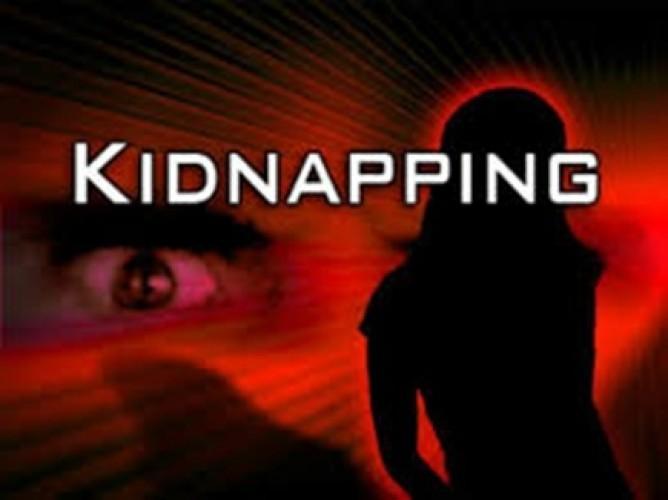 पीजीआई के साउथ सिटी इलाके मे अधिवक्ता पर अपहरण,और बलात्कार का आरोप मुकदमा दर्ज
