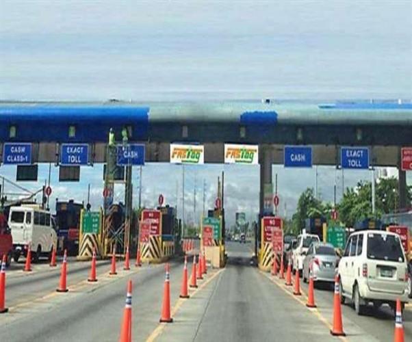 कुप्रबंधित ETC प्रणाली ही बताती है टोल खत्म करने की जरूरत, बन रहीं यातायात में बाधक