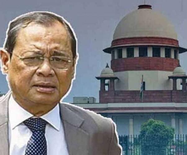 कर्नाटक विधानसभा में विश्वास मत पर मतदान की तत्काल मांग पर सुप्रीम कोर्ट में सुनवाई कल