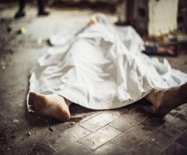 हाथरस के मुरसान मे हाईटेंशन लाइन की चपेट में आने से एक बालक की मौत, दूसरा घायल