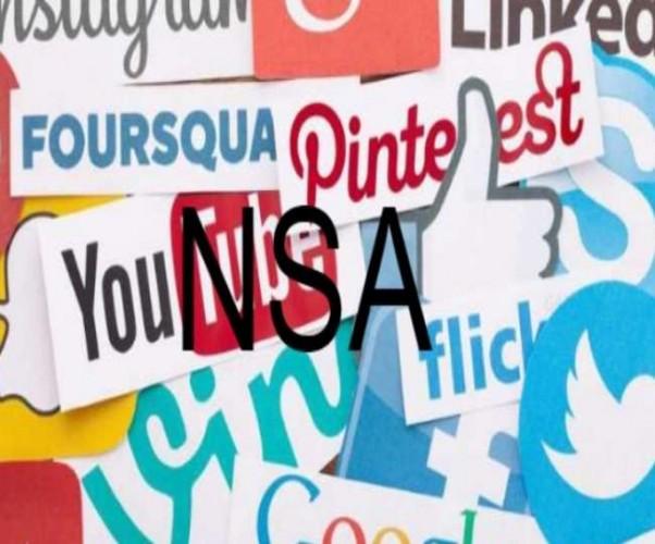 अब सोशल मीडिया पर अफवाह फैलाने वाले पर होगी NSA की कार्रवाई