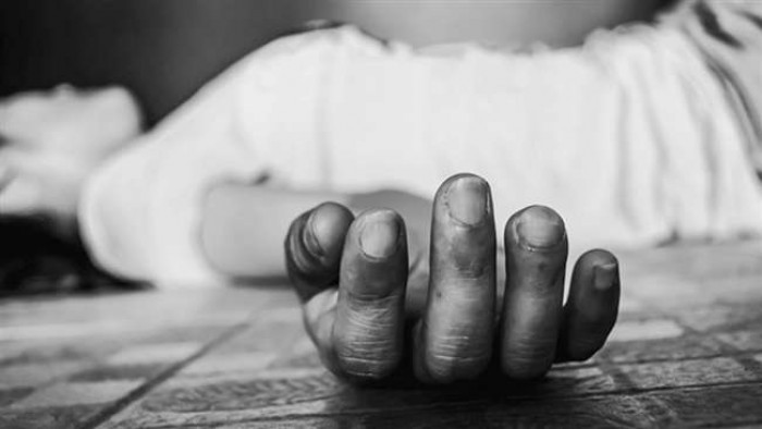 सीतापुर के थानगांव थाना क्षेत्र मे महिला अस्पताल में एंबुलेंस ने गर्भवती को रौंदा, मौके पर मौत