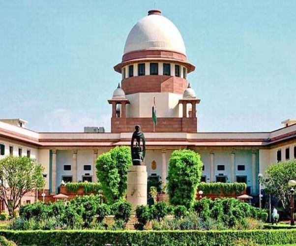 जम्मू-कश्मीर में अनुच्छेद 370 को निरस्त करने के खिलाफ याचिकाओं पर सुप्रीम कोर्ट में सुनवाई कल