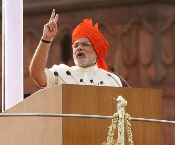 पीएम मोदी का बड़ा ऐलान, पॉलीथीन मुक्त भारत को लेकर दो अक्टूबर को चलेगा देश भर में अभियान