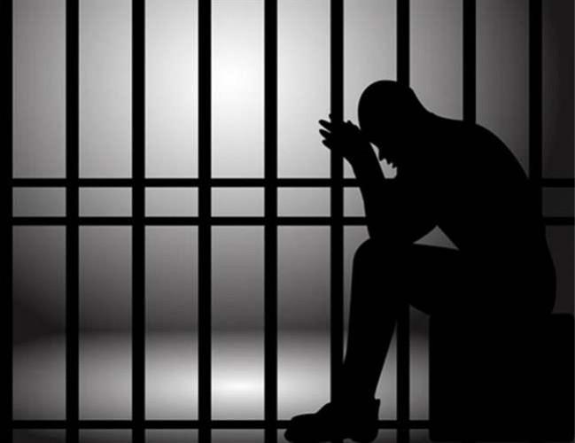 263 करोड़ के टैक्स चोरी के आरोपित मनोज अरोड़ा को पुलिस ने गिरफ्तार किया