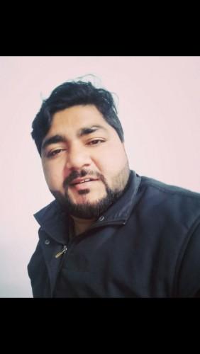 भूपेंद्र मिश्रा को बनाया उत्तर प्रदेश कबड्डी का टेक्निकल ऑफिसर