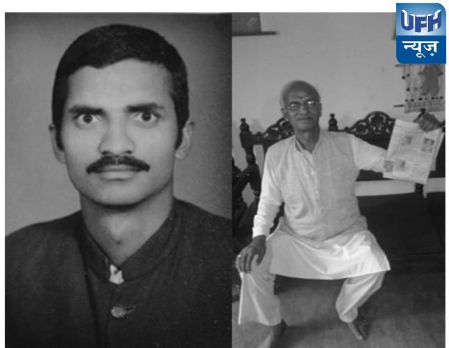 अंग्रेजों से भी ज्यादा जुल्म हुए थे इन्दिरा गांधी की सरकार में