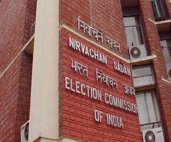 कैंट विधानसभा सीट पर उपचुनाव में रामलीला के मंच से वोट मांगना पड़ा महंगा, कांग्रेस प्रत्याशी पर मामला दर्ज
