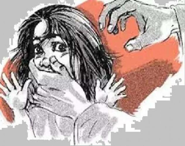 घाटमपुर क्षेत्र में खेत में बच्ची से दुष्कर्म के पीटा, ऑडियो वायरल होने पर हरकत में आई पुलिस