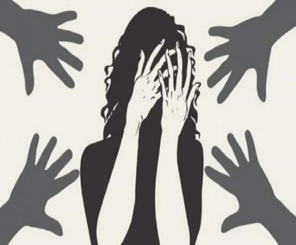 ताजगंज के एक होटल में हॉस्पिटल संचालकों ने युवती से किया सामूहिक दुष्कर्म