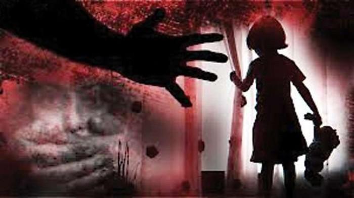 इटावा में शादी के दौरान बच्ची की बहलाकर ले गया युवक, फिर दुष्कर्म के बाद बेरहमी से कर दी हत्या