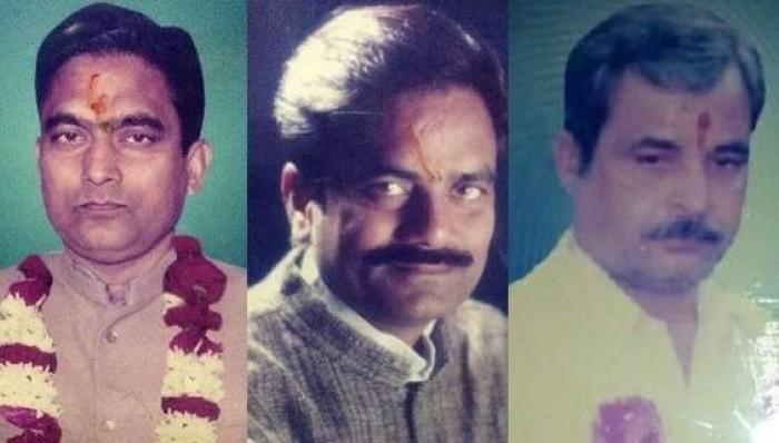कोंच कोतवाली में कत्लेआम मचाने वाले कानपुर के कर्नलगंज सीओ समेत सात को आजीवन कारावास