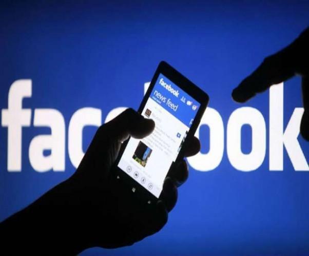 मेरठ में फर्जी आइडी बनाकर फेसबुक पर लगाई राम-रावण की फोटो, मुकदमा