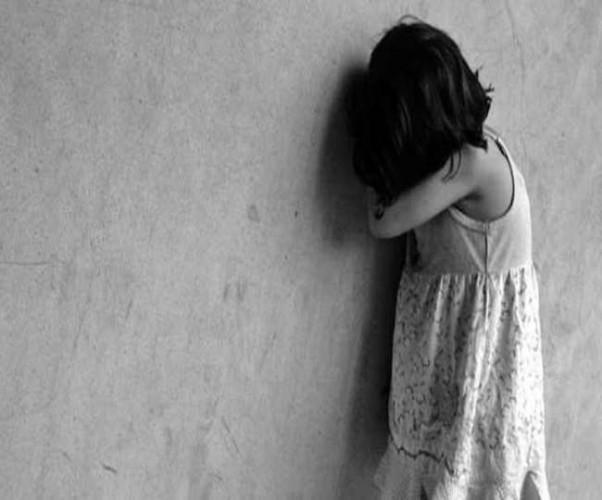 बुलंदशहर में पांच साल की बच्ची का अपहरण, पुलिस ने डेढ़ घंटे में किया बरामद