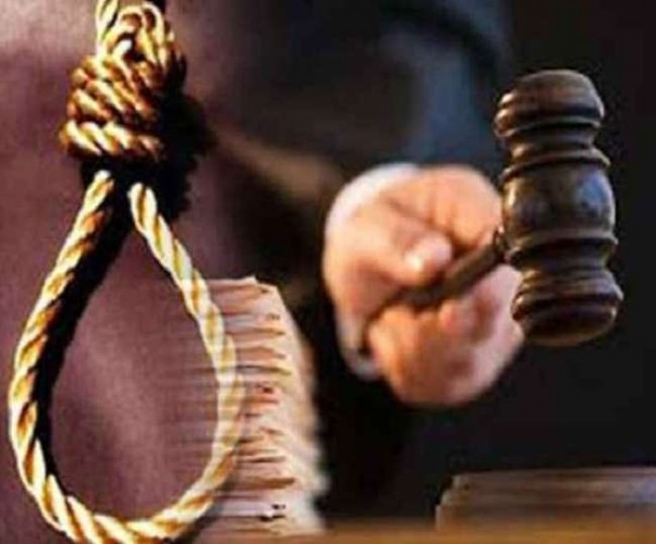 बरेली में निर्भया कांड जैसी वारदात करने वाले दो आरोपियों को कोर्ट ने सुनाई फांसी की सजा