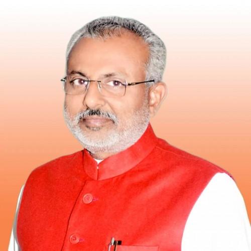 अलीगढ़,अंतर्राष्ट्रीय नंबर से दर्जा प्राप्त राज्यमंत्री को दी जान से मारने की धमकी