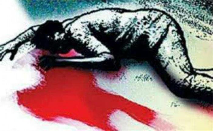 बिजनौर में दो सगे भाइयों की हत्या, जंगल में मिले शव