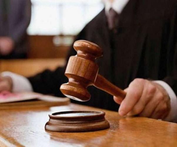 पूर्व एडीजी व एसपी पर धोखाधड़ी का मुकदमा, हाईकोर्ट के आदेश पर सदर कोतवाली में दर्ज हुआ मामला