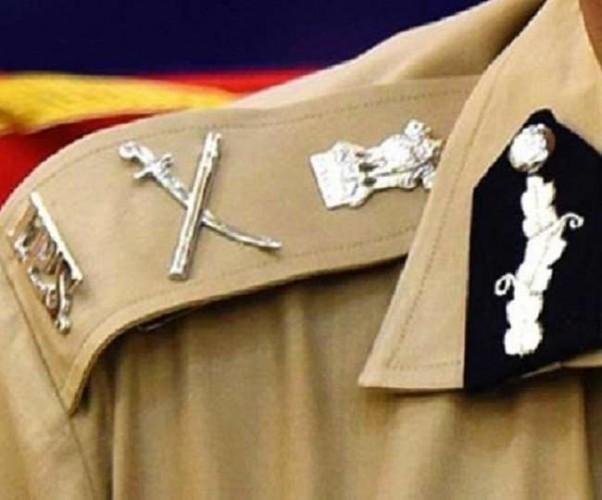पुलिस कमिश्नर प्रणाली लागू होना आईएएस लॉबी को रास नहीं आया फिलहाल चुप्पी
