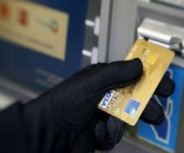 सोनभद्र मे बैंक खाते में करोड़ों रुपये देख कोतवाल हुए अचंभित, जानकारी होने के दो घंटे बाद स्टेट बैंक में करा दिया वापस