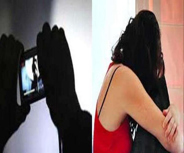 अयोध्या में अश्लील वीडियो कॉलिंग में फंसे आबकारी डिप्टी कमिश्नर, मुकदमा दर्ज