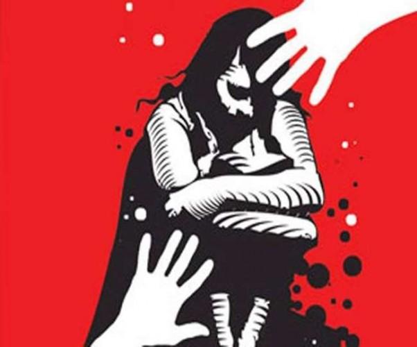 भदोही में भाजपा विधायक सहित सात पर दुष्कर्म का मुकदमा, एएसपी ने जांच कर सौंपी रिपोर्ट