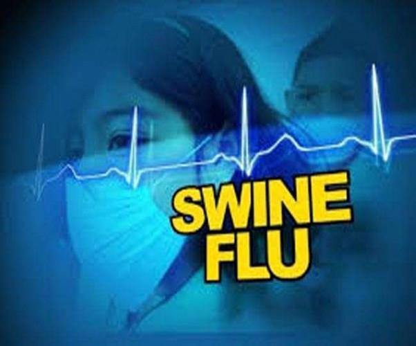 मेरठ में स्वाइन फ्लू के दो और मरीज मिले, सीएम सख्त