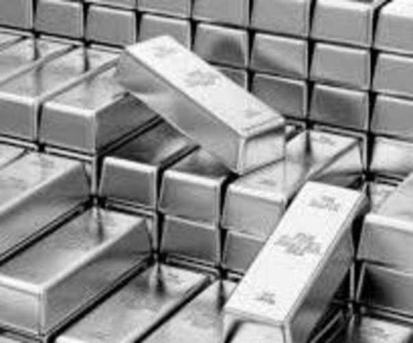 गोरखपुर में DRE के छापे में सौ किलो चांदी बरामद, तीन हिरासत में