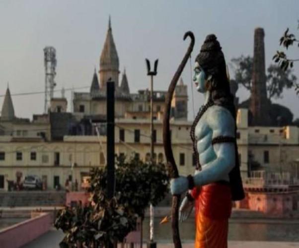 रामनवमी मेले पर प्रतिबंध, जिला प्रशासन ने लगाई रोक; लौटाए जाएंगे श्रद्धालु