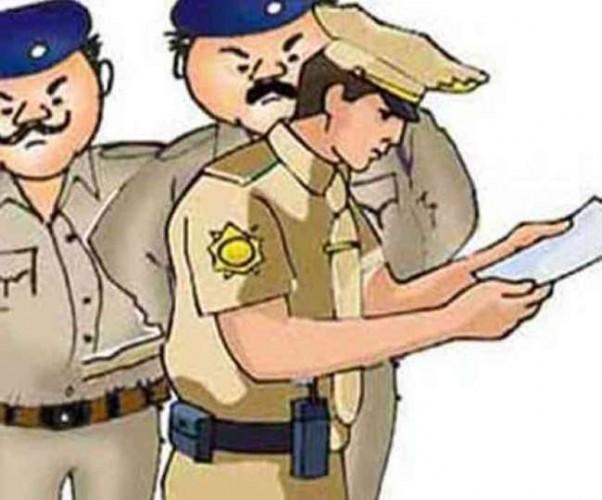 प्रयागराज में CAA के विरोध में धरना दे रहे लोगों पर महामारी कानून के तहत FIR