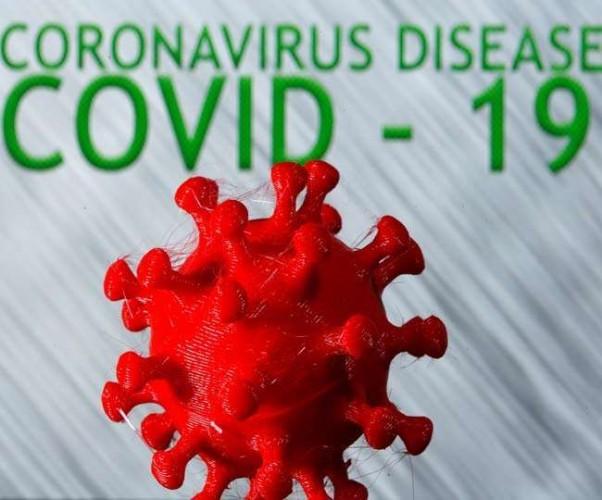 आगरा में पांच नए केस की हुई पुष्टि, कोरोना संक्रमितों का आंकड़ा 172