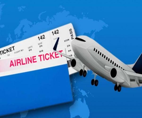 लखनऊ में पहले लॉक डाउन में बुक टिकट का पूरा रिफंड देंगी विमान कंपनियां