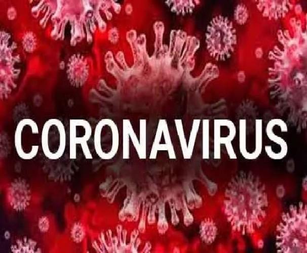 आजमगढ़ मे एक और पॉजिटिव, अब तक जिले में आठ मरीज कोरोना संक्रमित मिले
