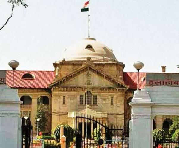 3961 वकीलों को मिलेगी दो-दो हजार रुपये की सहायता, खाते में पहुंच जाएगा पैसा