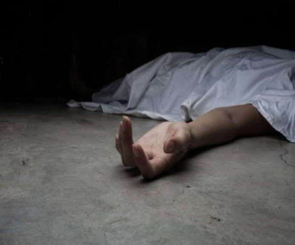 आगरा मे दरवाजे पर खेलते वक्त नर्सरी का छात्र अगवा, हत्या कर झाड़ियों में फेंकी लाश