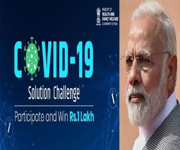 लॉकडाउन की गिरफ्त में भारत: जानें कैसे और कब हुई इसकी शुरुआत और क्या मिली रियायतें