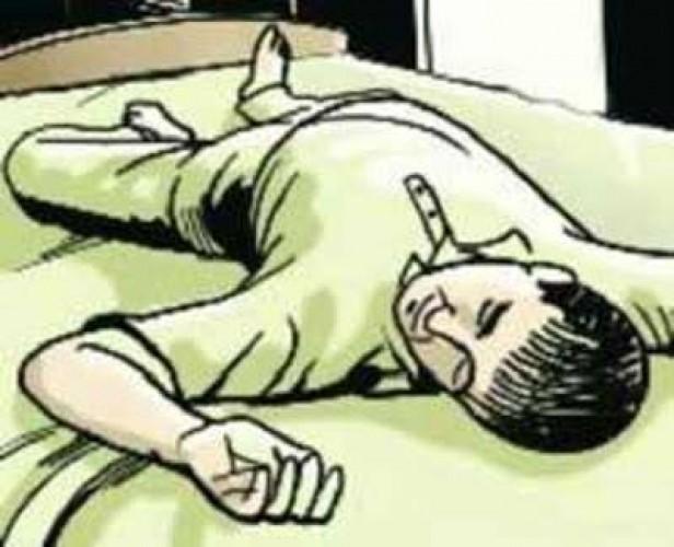 सीतापुर में हैंडपंप लगाने पर हुआ विवाद, पथराव में हुई वृद्ध की मौत