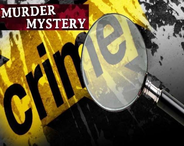 प्रयागराज जिले में जमीन के झगड़े में तीन सगे भाइयों की हत्या से सनसनी