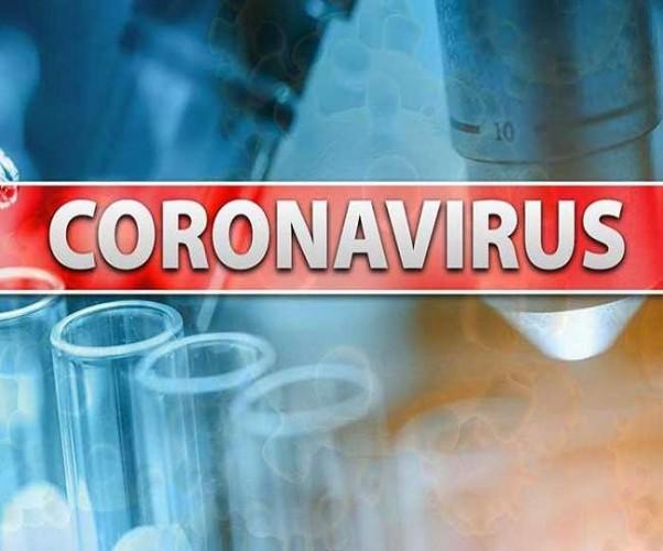 आगरा मेंं कुल कोरोना संक्रमित 837, 28 की मौत, 696 लोग हुए ठीक