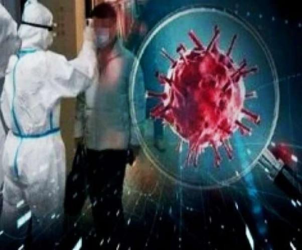 मेरठ में तेजी से हो रही कोरोना से मौत, तीन और मरीजों ने तोड़ा दम, 12 नए संक्रमित