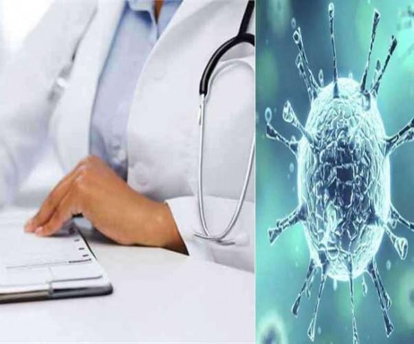 मुजफ्फरनगर में सात और मेरठ में एक पॉजिटिव,बुलंदशहर के संक्रमित मरीज ने दम तोड़ा, बागपत में 14 नये केस
