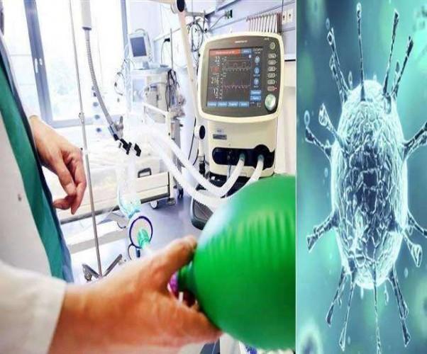बुलंदशहर में कोरोना के 32 नए मामले, सहारनपुर में भी 25 संक्रमित, इन जिलों में भी बिगड़ेे हालात