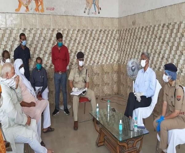 लखीमपुर में इस बार नहीं होगा पौराणिक छोटी काशी गोला गोकर्णनाथ का सावन मेला