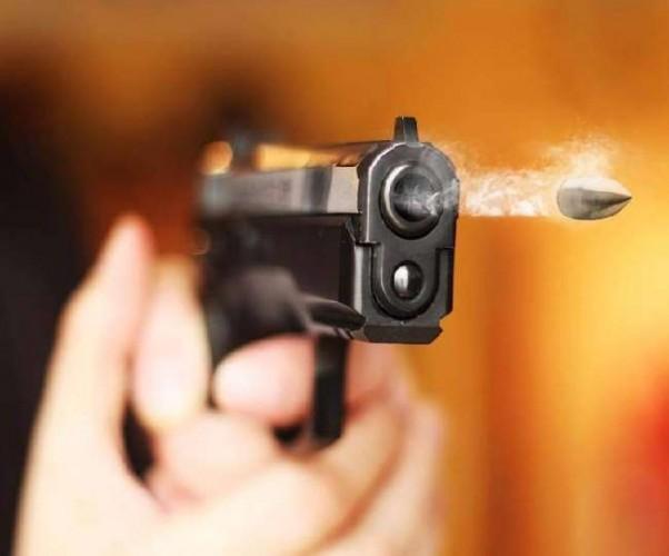 लखनऊ स्थित काकोरी में चाचा के अवैध तमंचे से अचानक चली गोली, भतीजी के पेट के पार