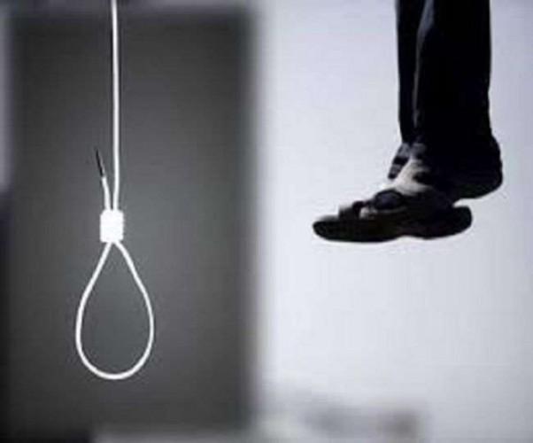 प्रयागराज मे फांसी लगाकर छात्र ने आत्महत्या की, सीबीएसई इंटर परीक्षा में कम नंबर मिलने से क्षुब्ध था