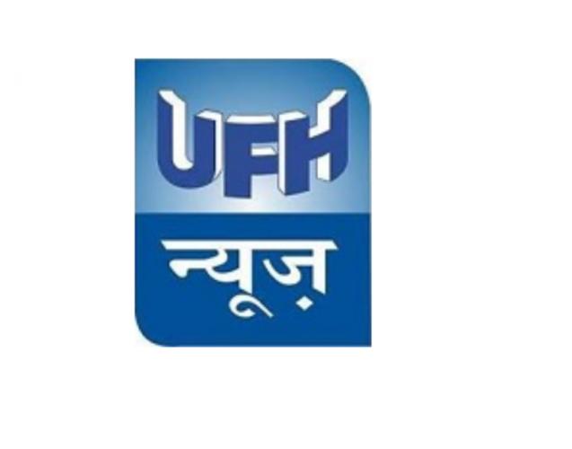 हमीरपुर: जिला अस्पताल के ईएमओ समेत आठ निकले कोरोना पॉजिटिव