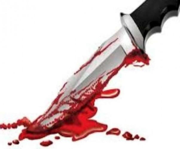 बाराबंकी में मकान के लिए दो भाइयाें में खूनी संघर्ष में एक की मौत, आठ घायल