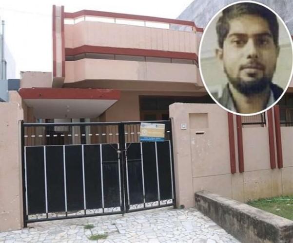 संजीत की हत्या में फॉरेंसिक टीम की जांच के बाद कई बातें सामने आ रही